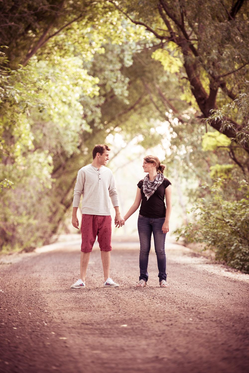 Engagements_019.jpg
