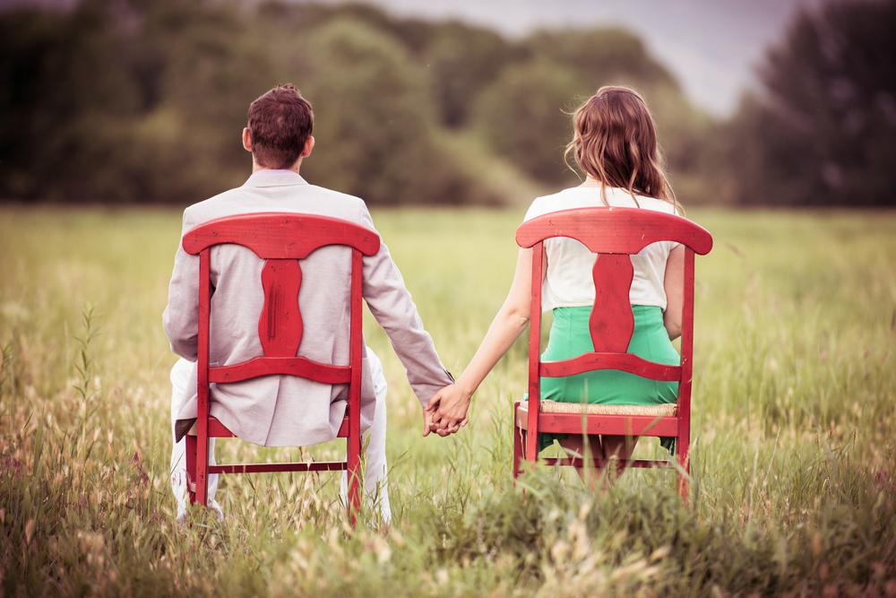 Engagements_024.jpg