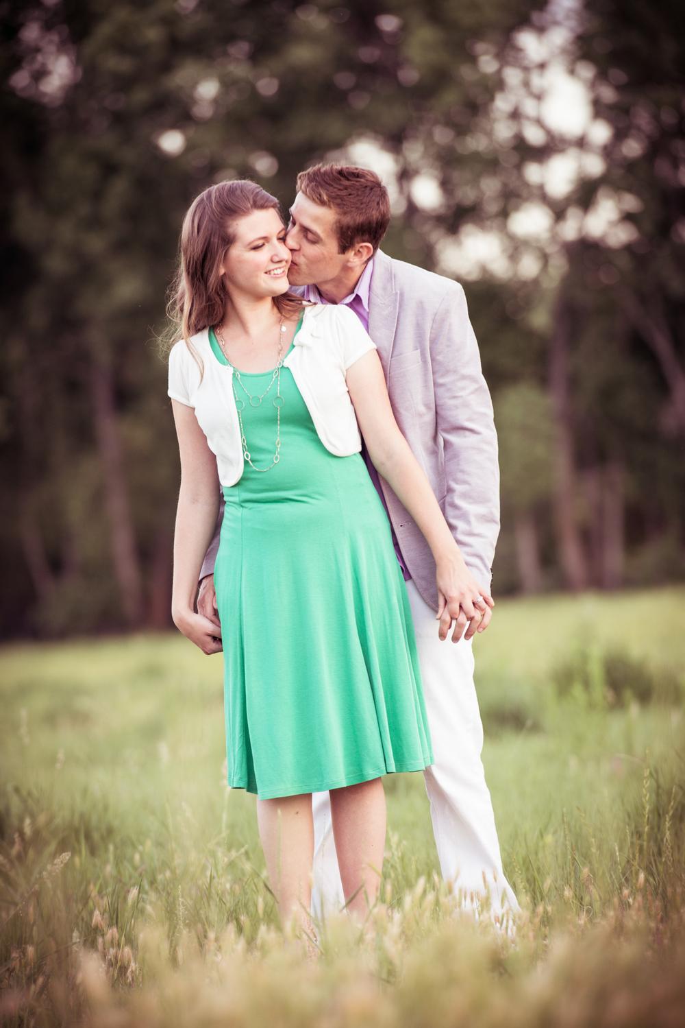 Engagements_023.jpg