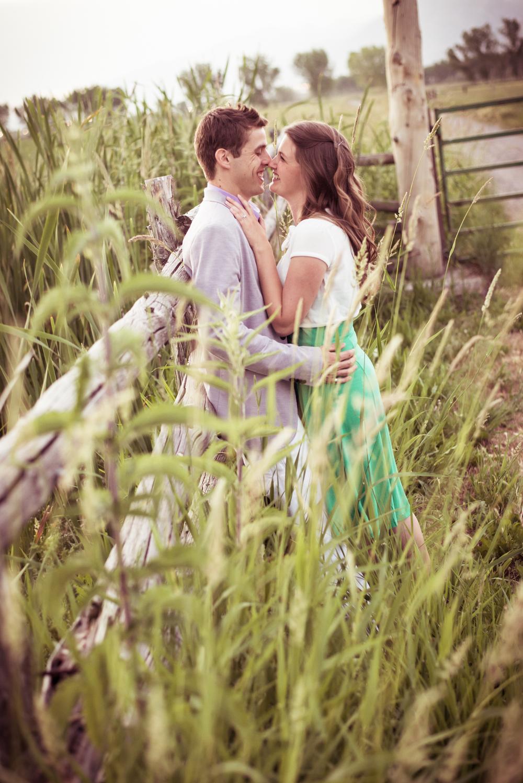 Engagements_031.jpg