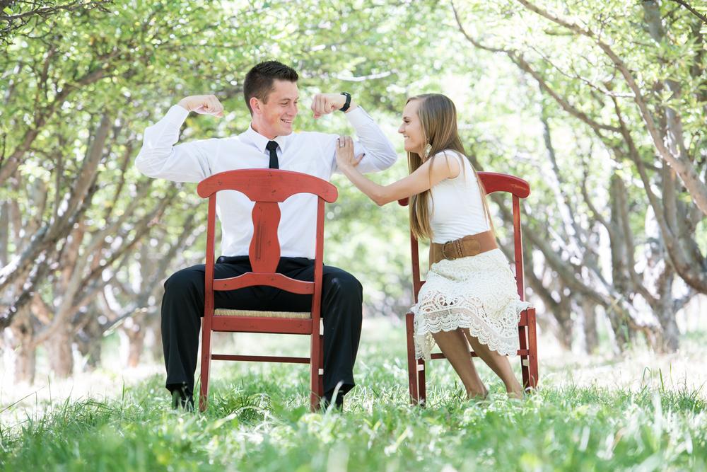 Engagements_011.jpg