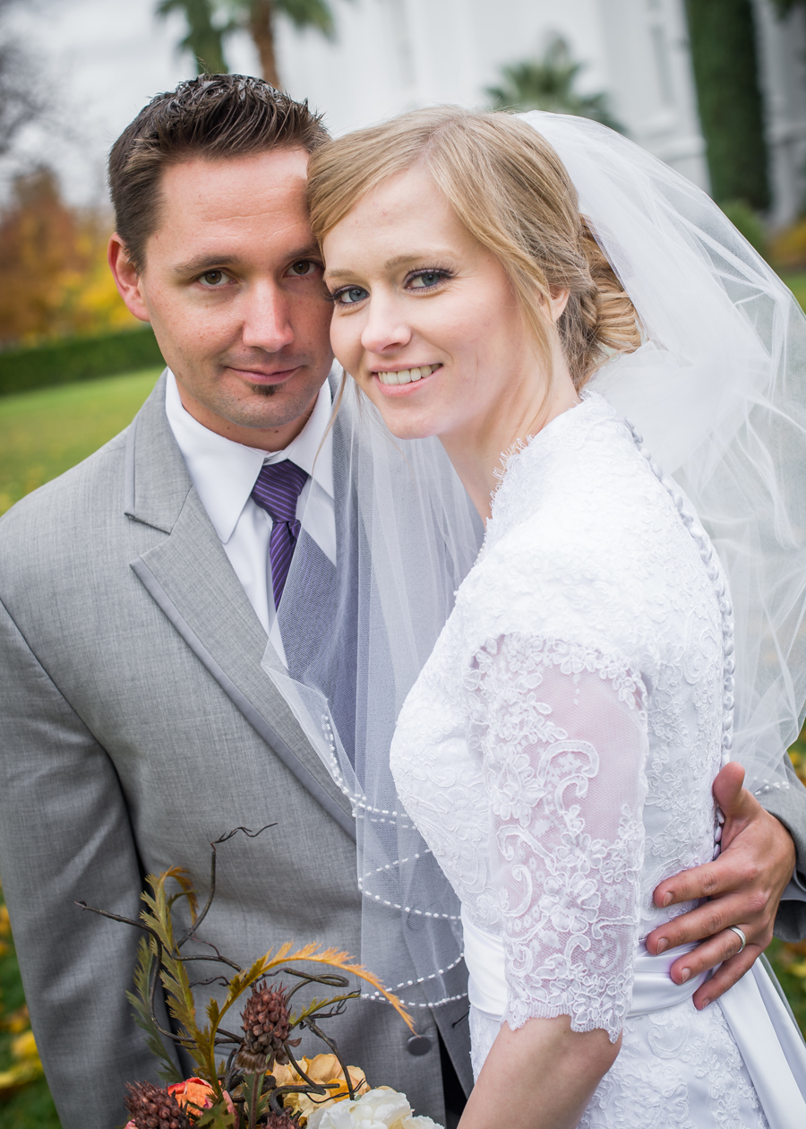 Celeste & Mike_06.jpg