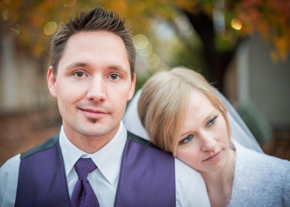 Celeste & Mike_45.jpg