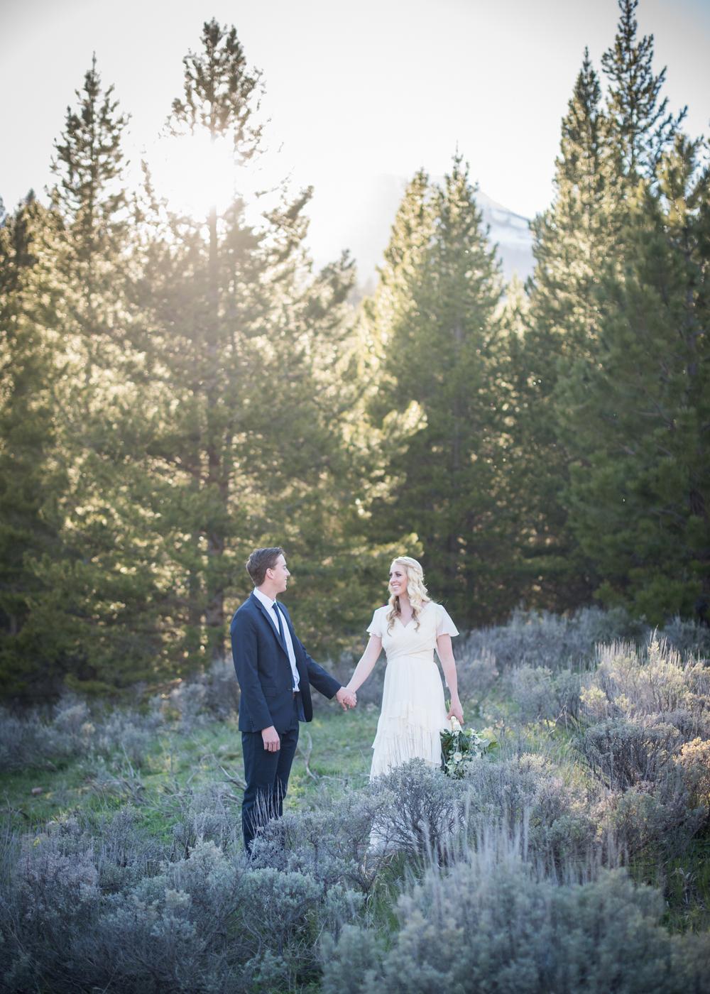 H&T_bridals_004.jpg