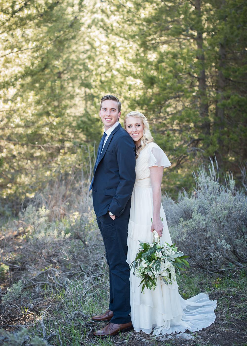 H&T_bridals_005.jpg