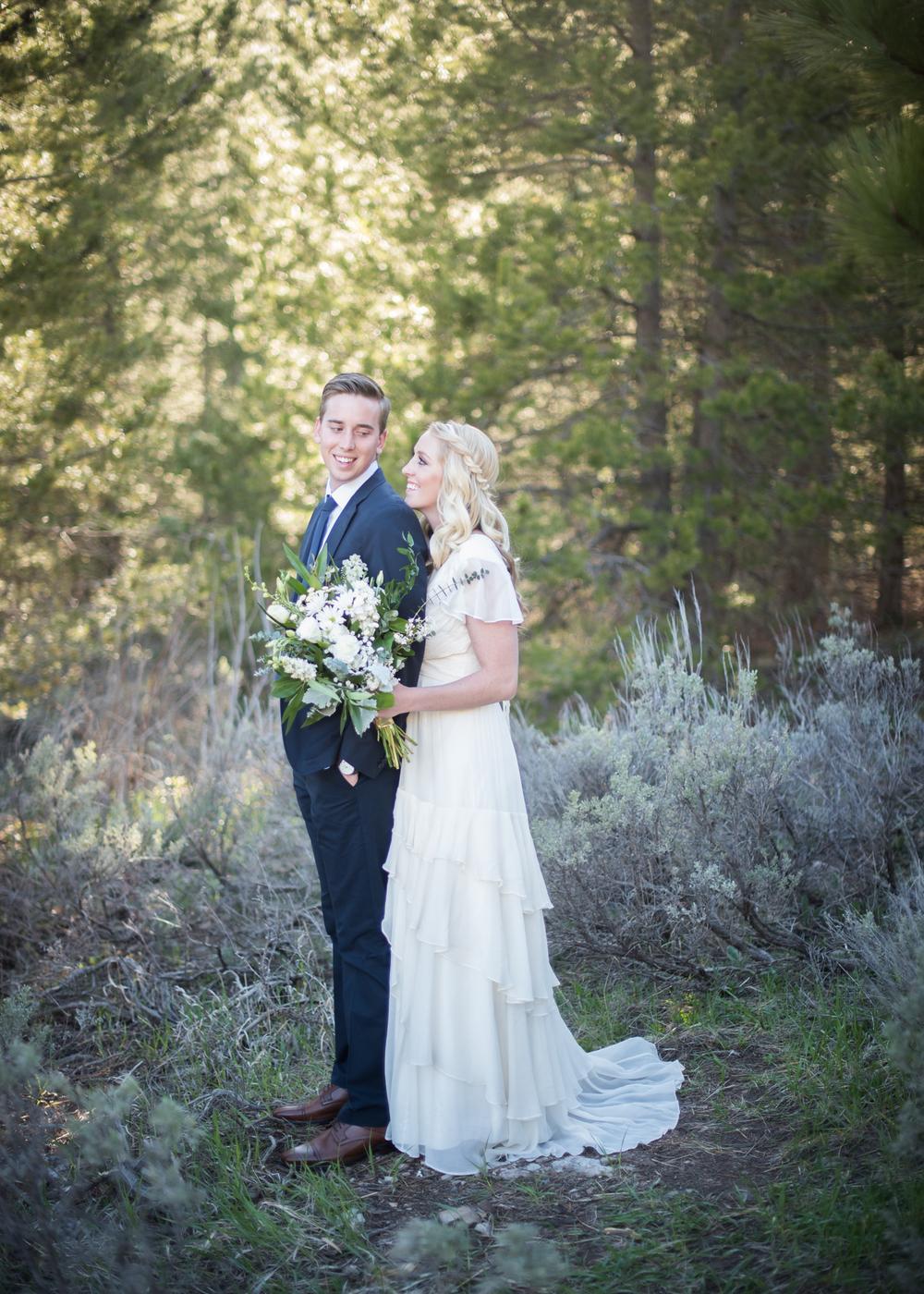 H&T_bridals_006.jpg