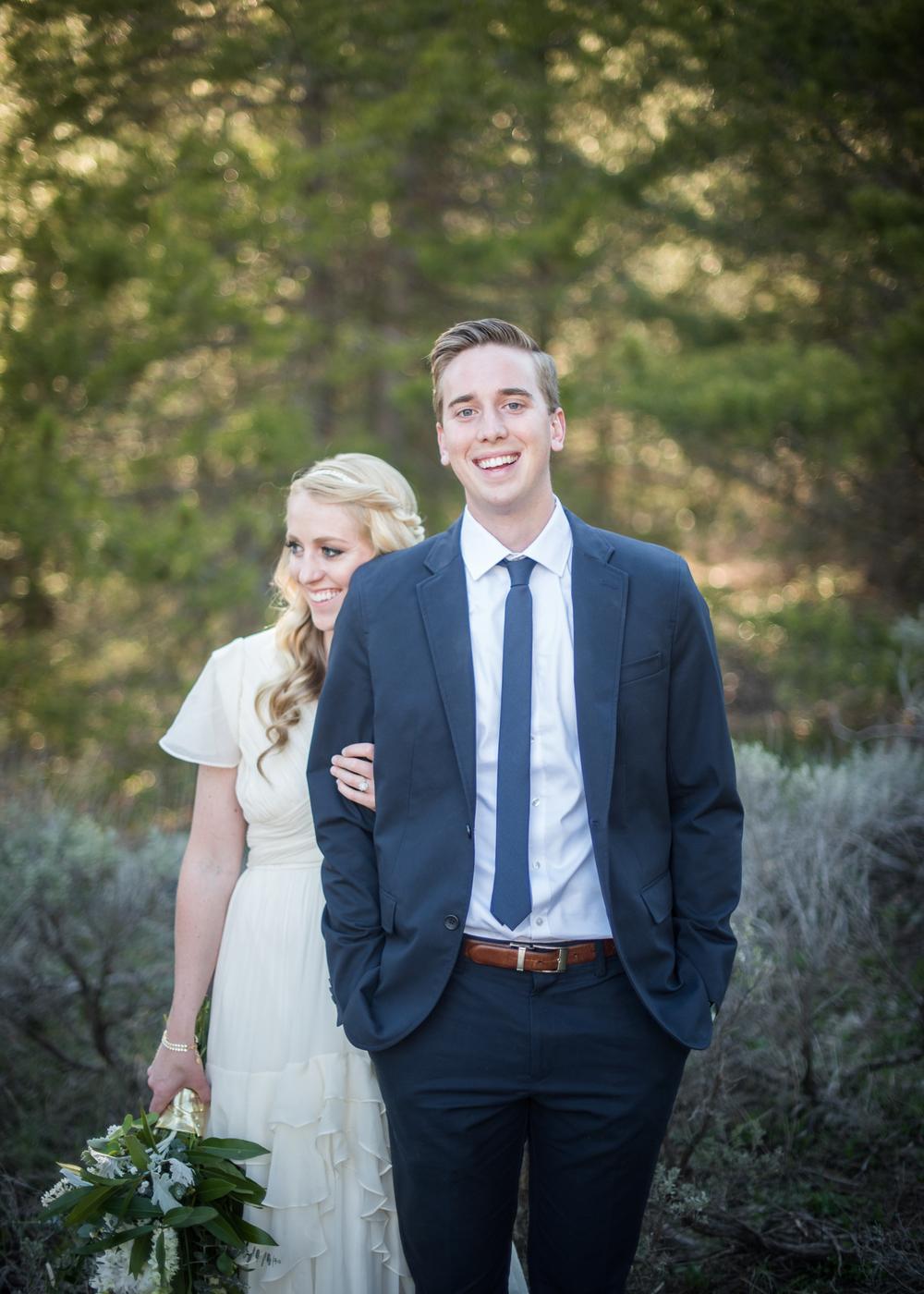 H&T_bridals_009.jpg