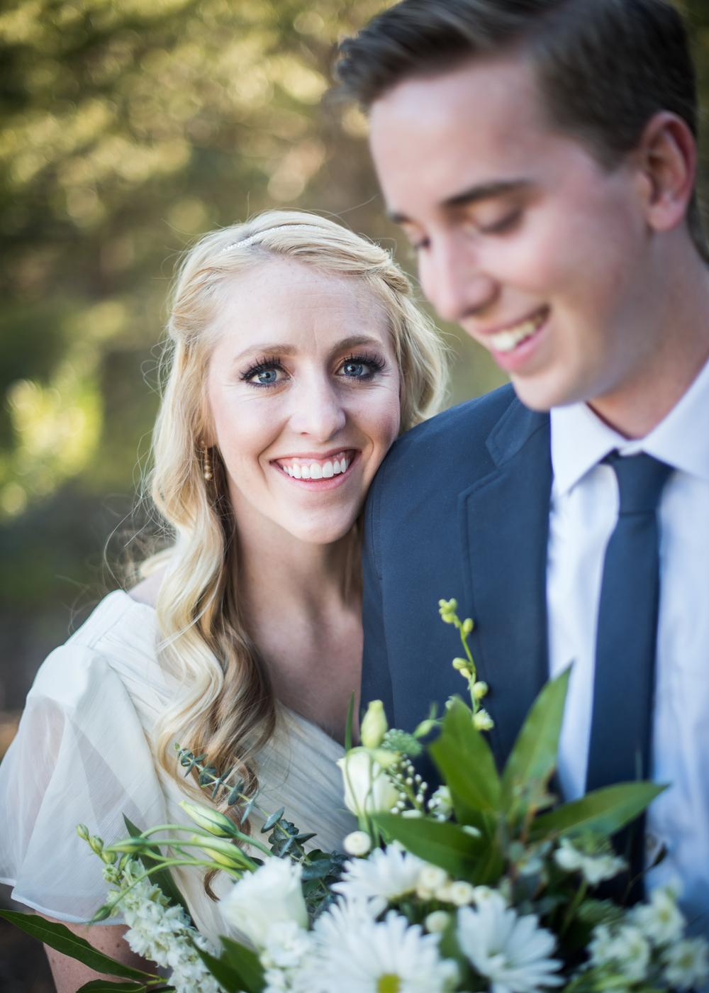 H&T_bridals_011.jpg