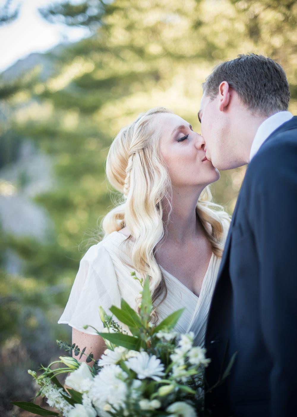 H&T_bridals_012.jpg