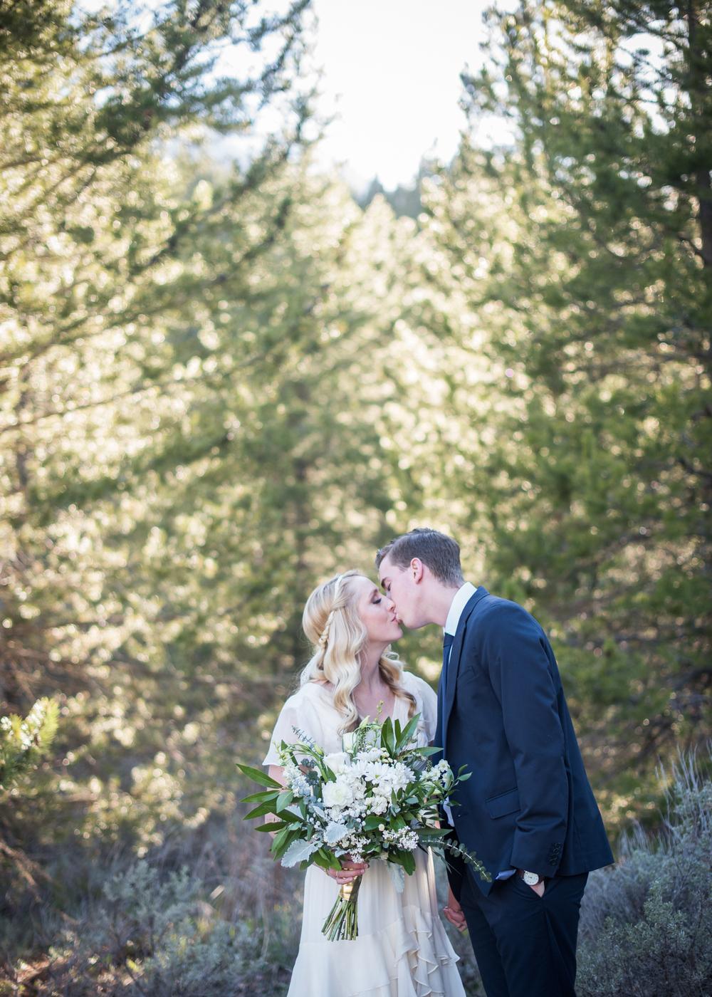 H&T_bridals_013.jpg