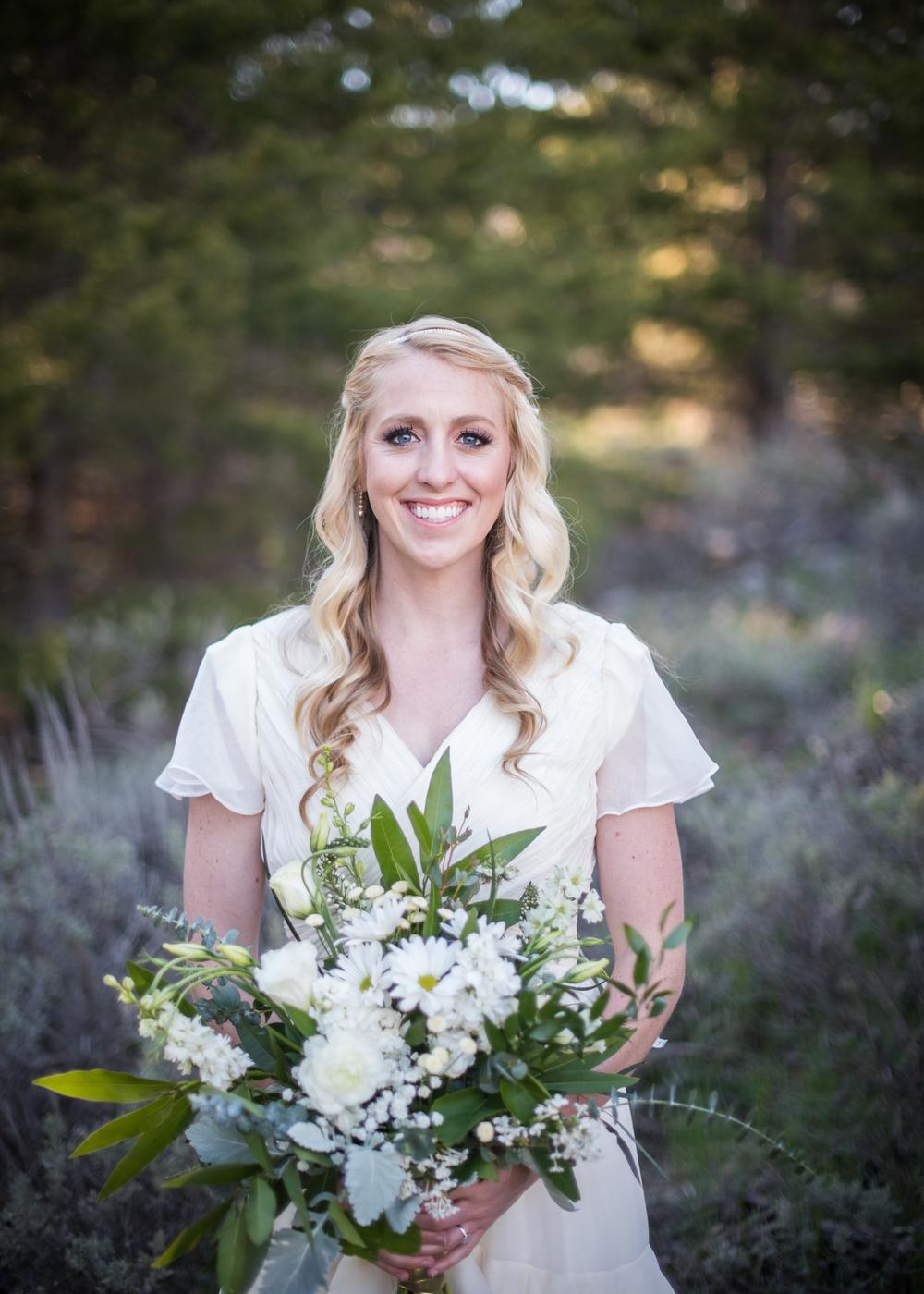 H&T_bridals_016.jpg