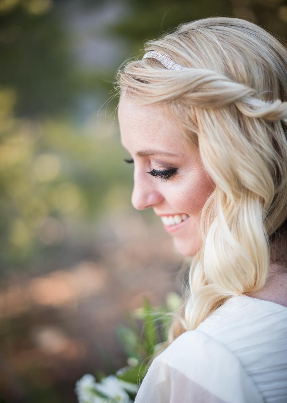 H&T_bridals_018.jpg