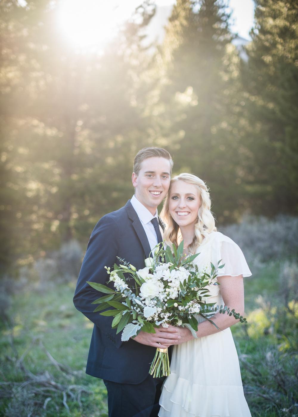 H&T_bridals_019.jpg