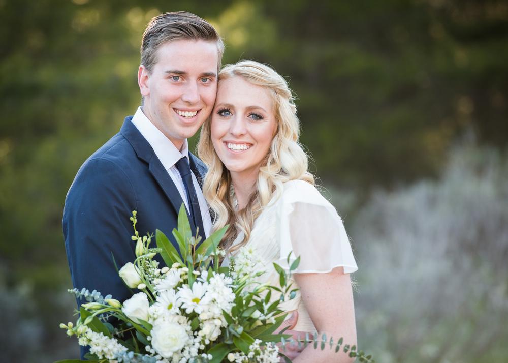 H&T_bridals_024.jpg