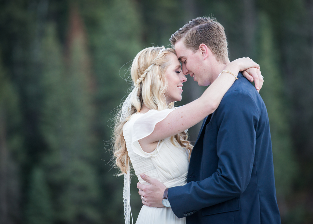 H&T_bridals_026.jpg