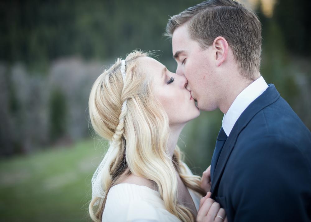 H&T_bridals_036.jpg