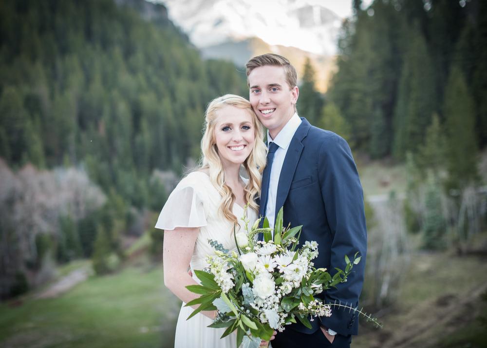 H&T_bridals_038.jpg