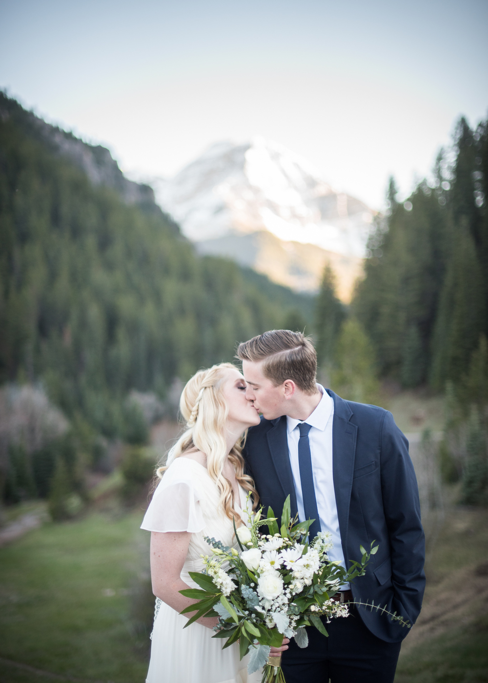 H&T_bridals_041.jpg
