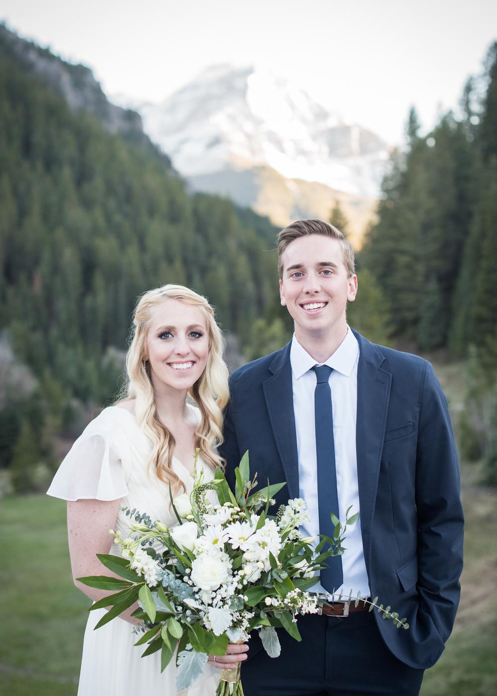 H&T_bridals_042.jpg