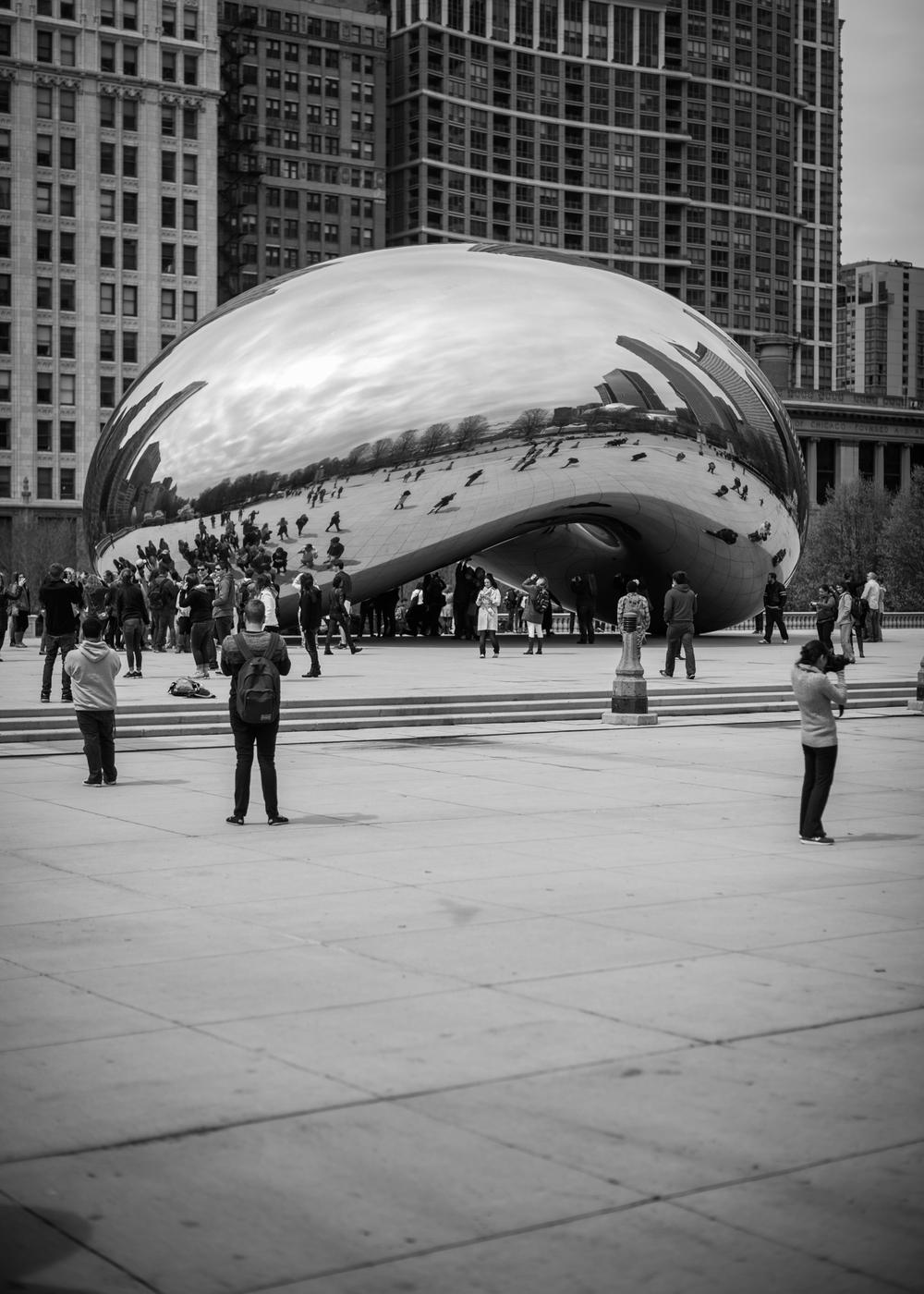 Chicago_002.jpg