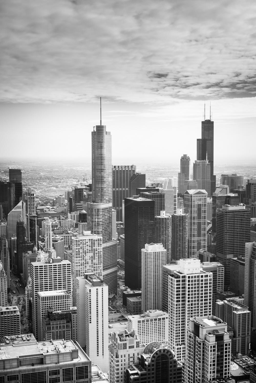 Chicago_001.jpg