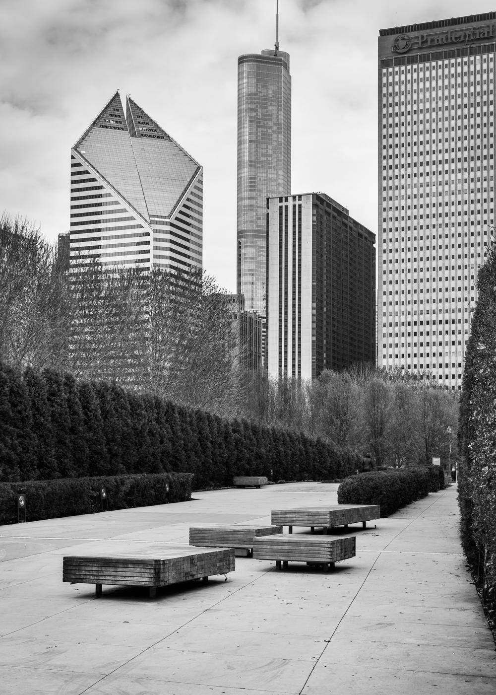 Chicago_003.jpg