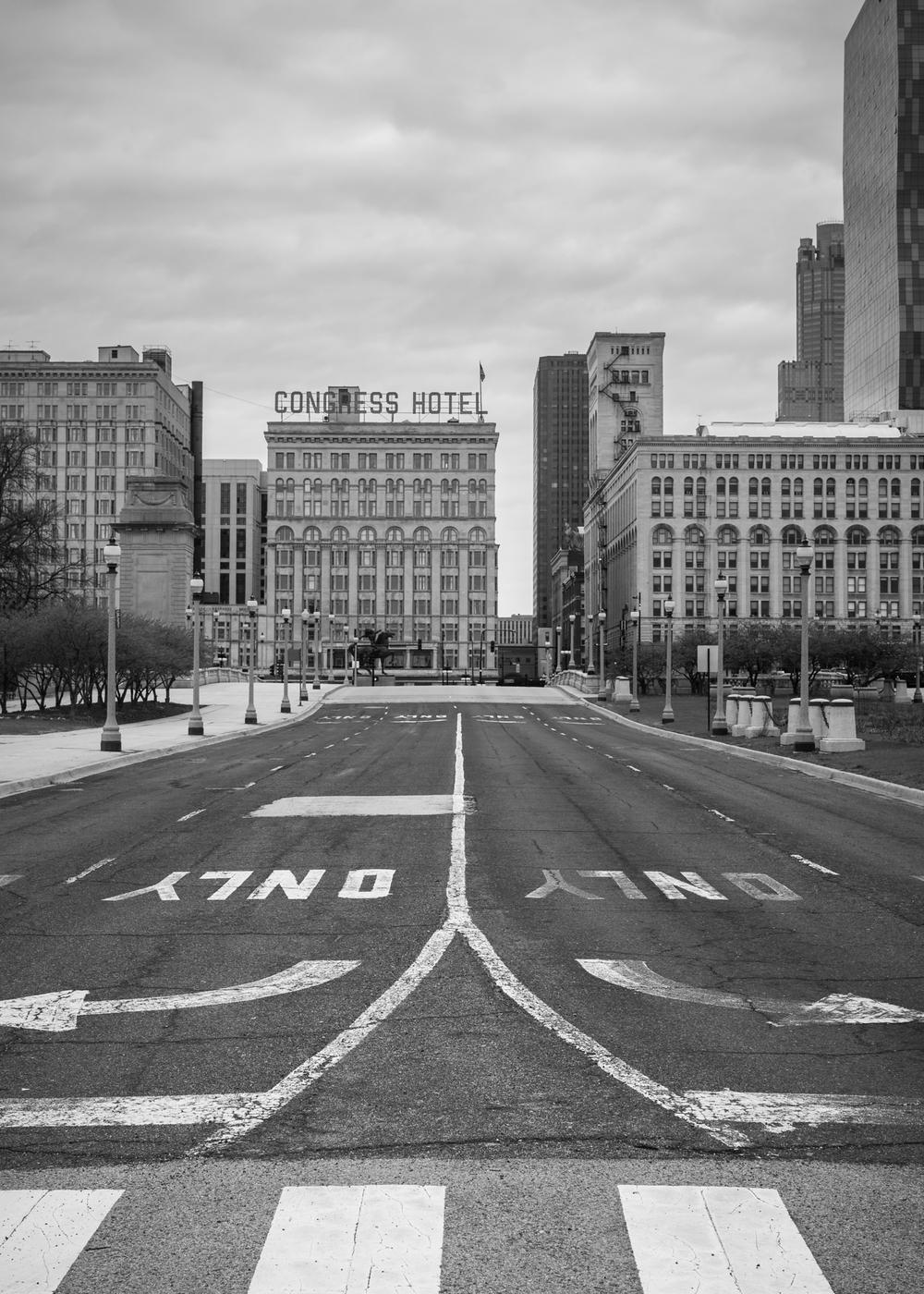 Chicago_009.jpg
