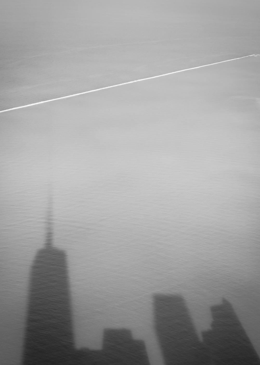 Chicago_017.jpg