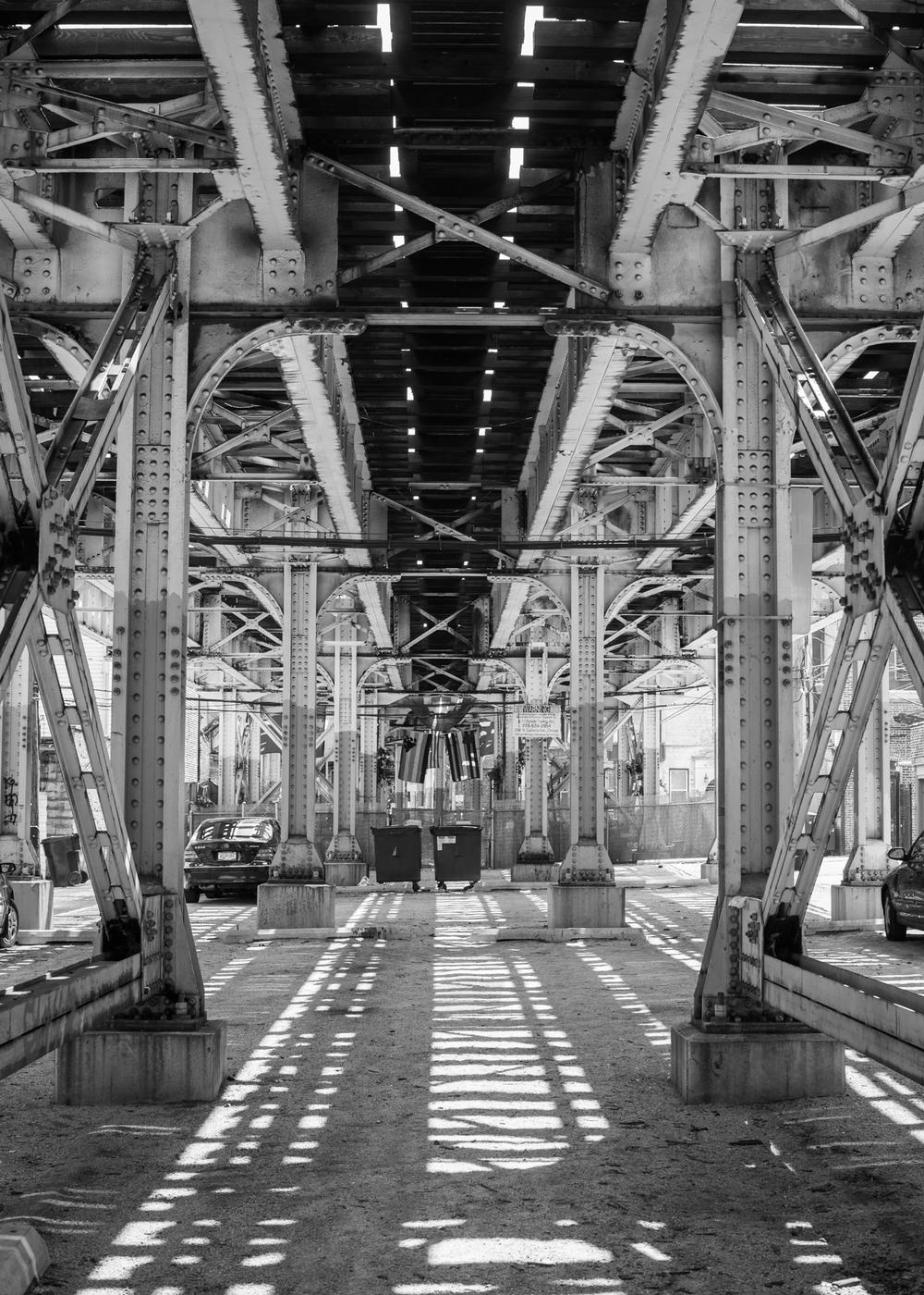 Chicago_021.jpg