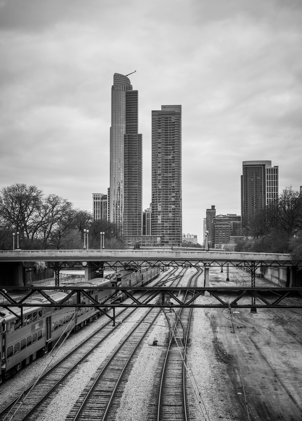 Chicago_023.jpg