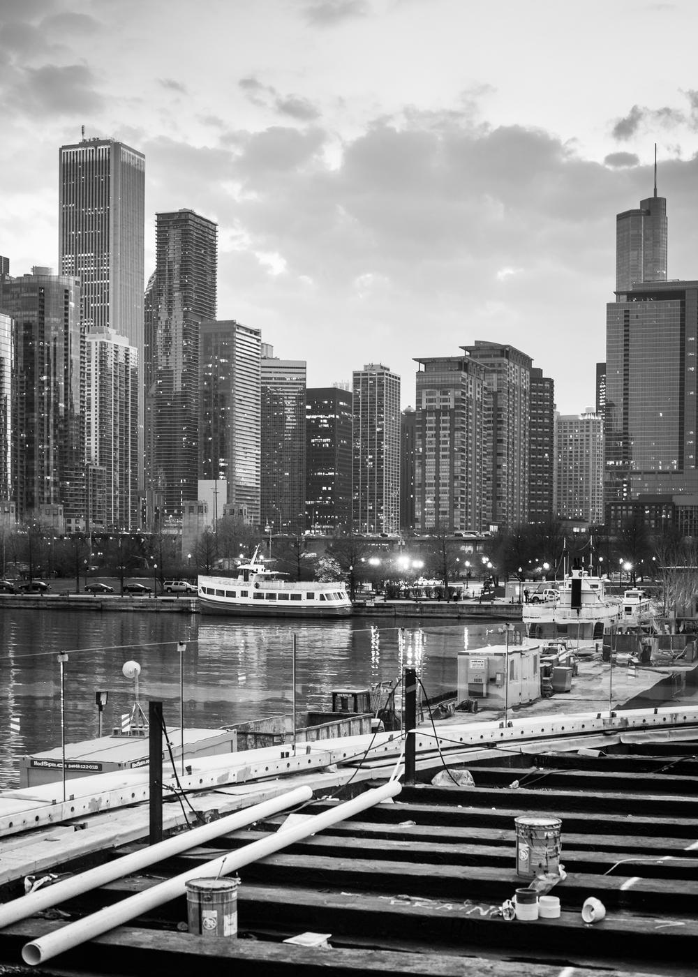 Chicago_033.jpg