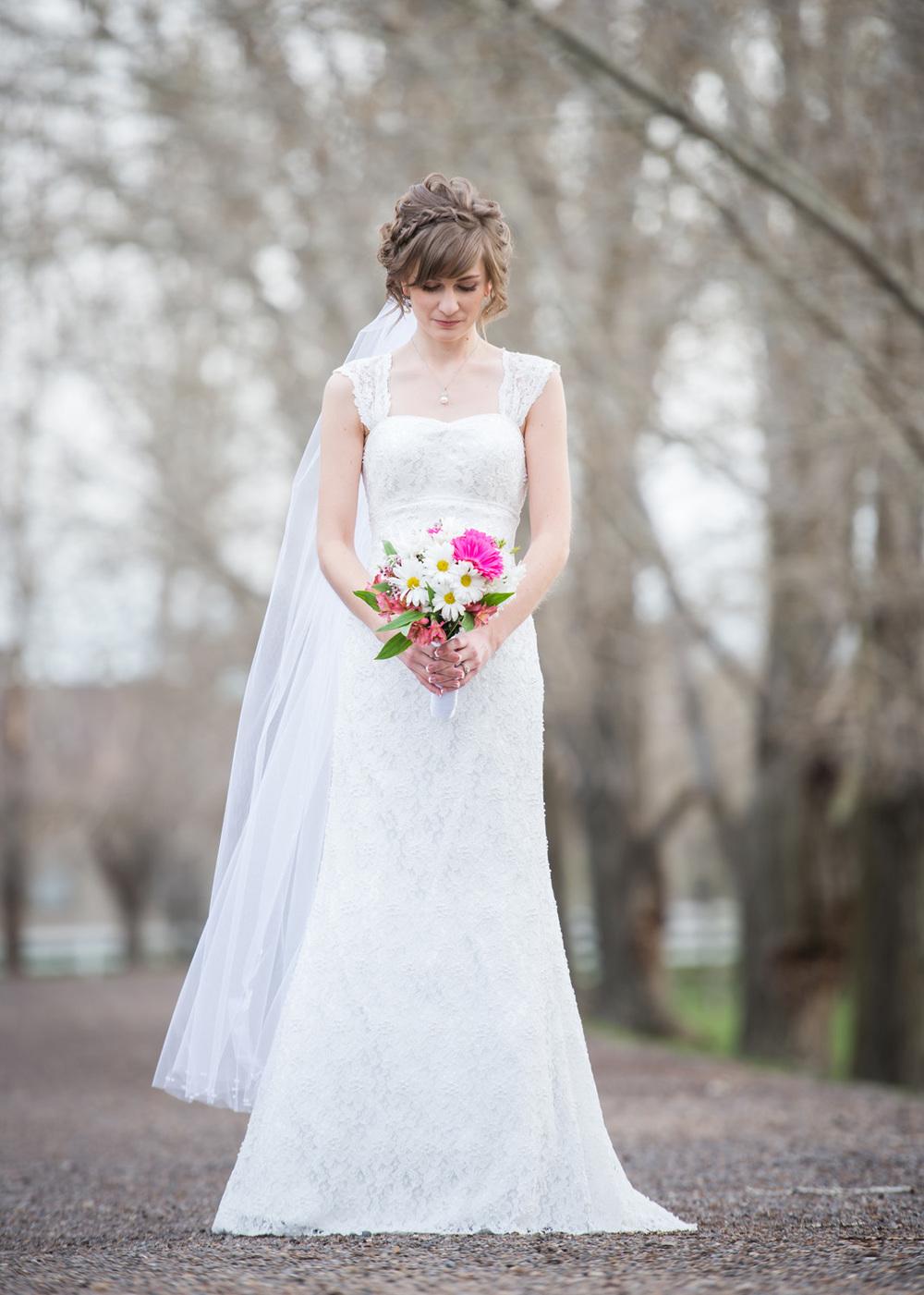 Bridals_007.jpg