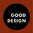 gooddesignlogo2.jpg