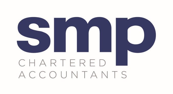 SMP Chartered Accountants
