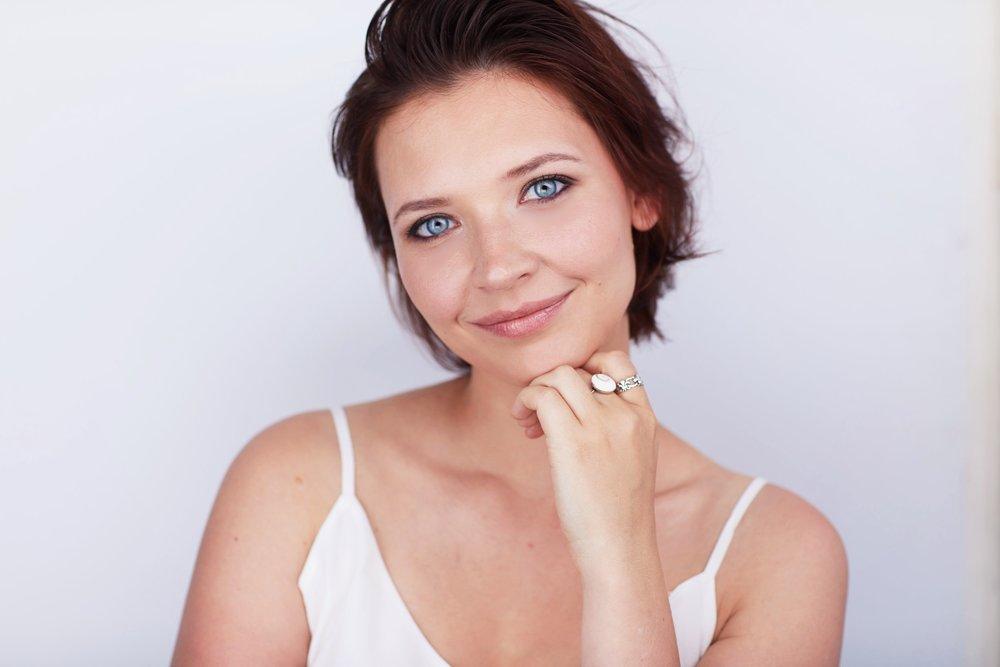 Polina_0281.jpg