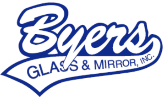 Byers Glass & Mirror, Inc.