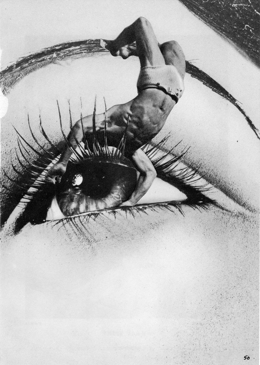 eye-spy.jpg
