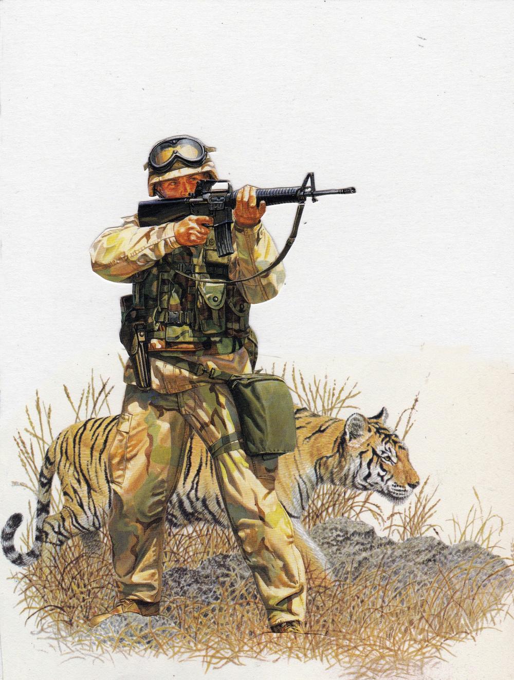 Big Cats of War illustrated 11.jpg