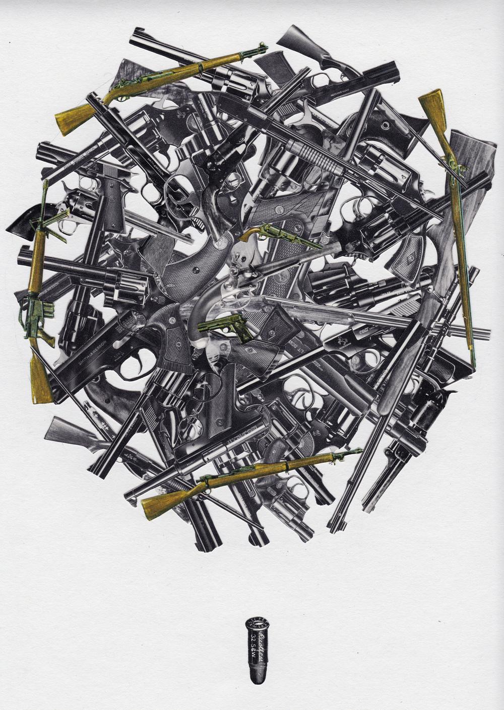 Family of Guns 600 scan.jpg