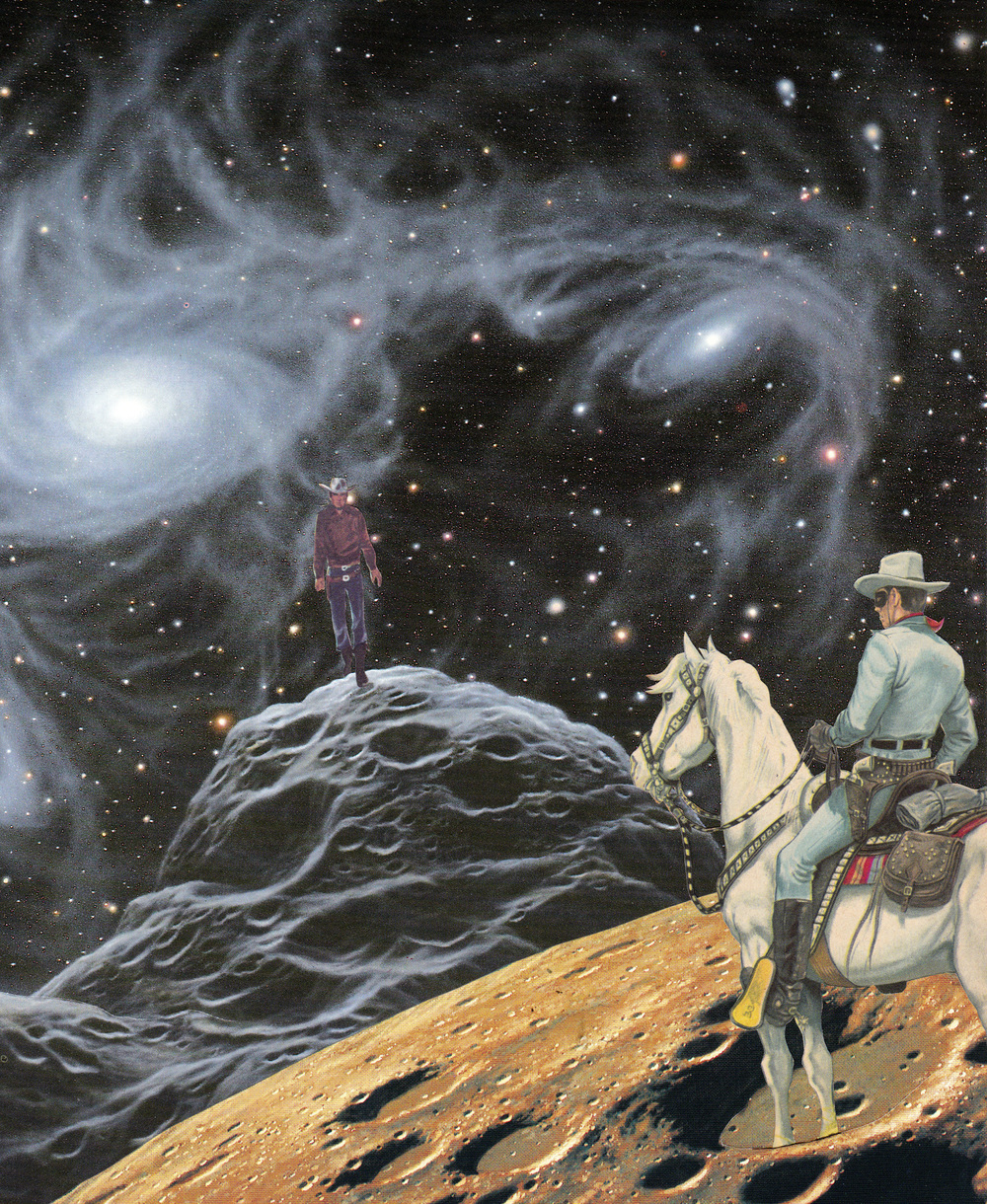 The Wild West Guide To The Galaxy 70.jpg