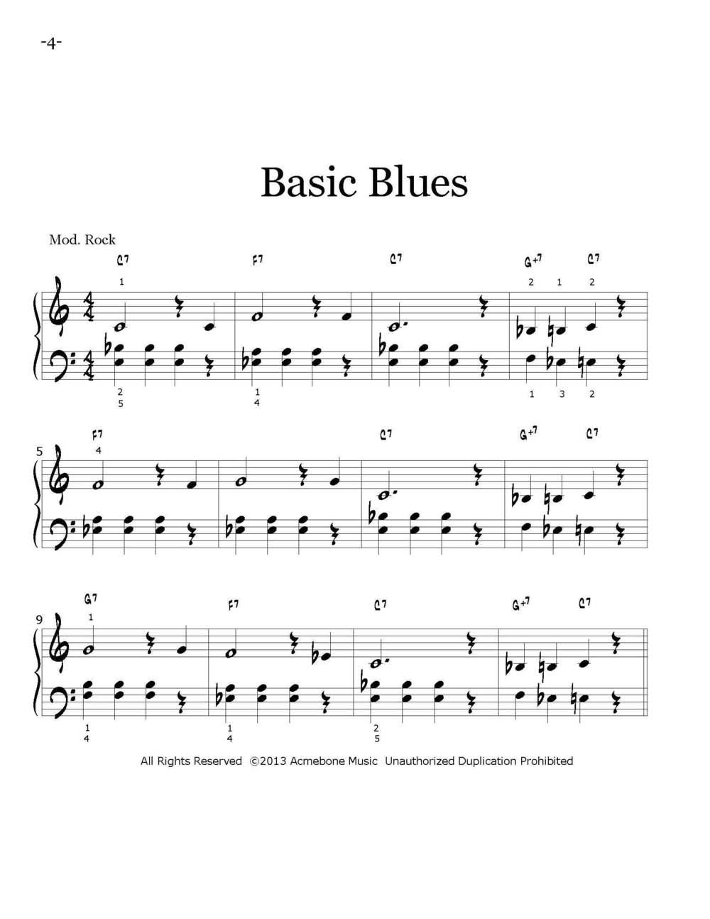 Progressive Jazz Etudes for Piano bk1 for web_Page_05.jpg