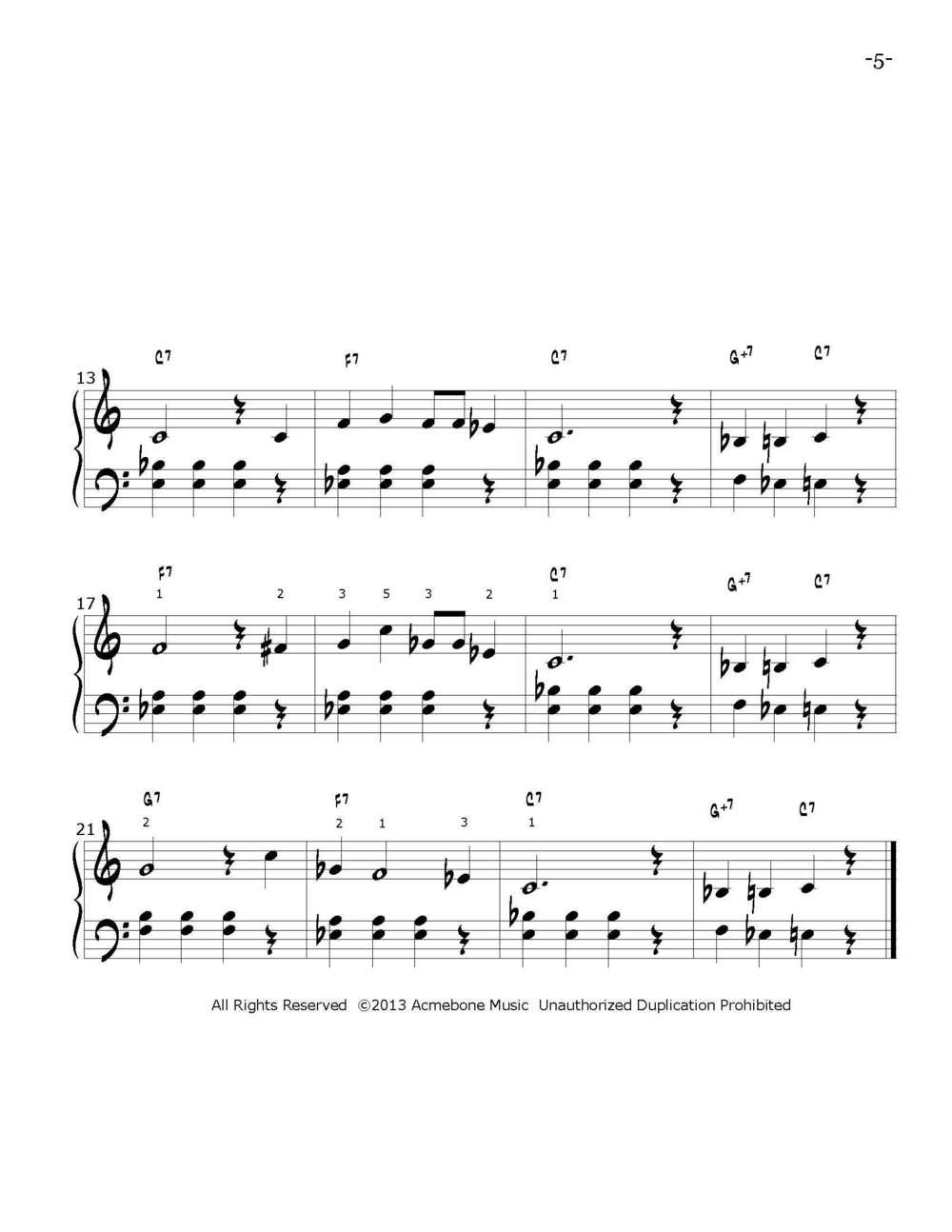 Progressive Jazz Etudes for Piano bk1 for web_Page_06.jpg