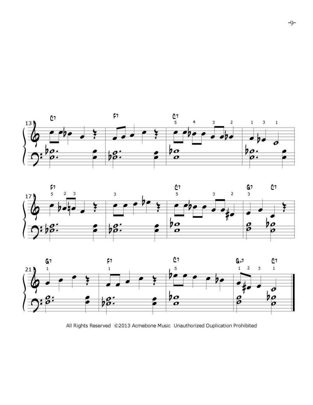 Progressive Jazz Etudes for Piano bk1 for web_Page_10.jpg