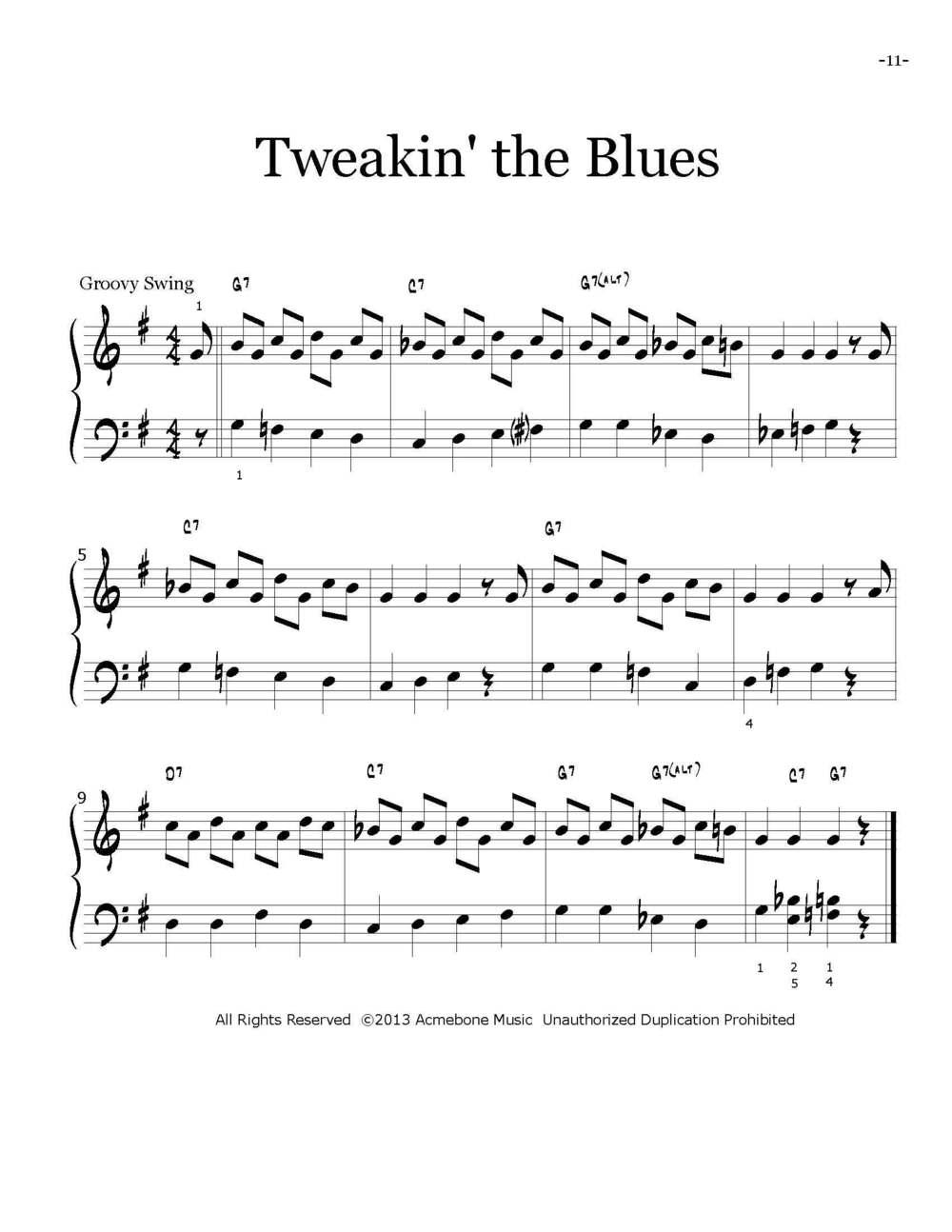 Progressive Jazz Etudes for Piano bk1 for web_Page_12.jpg