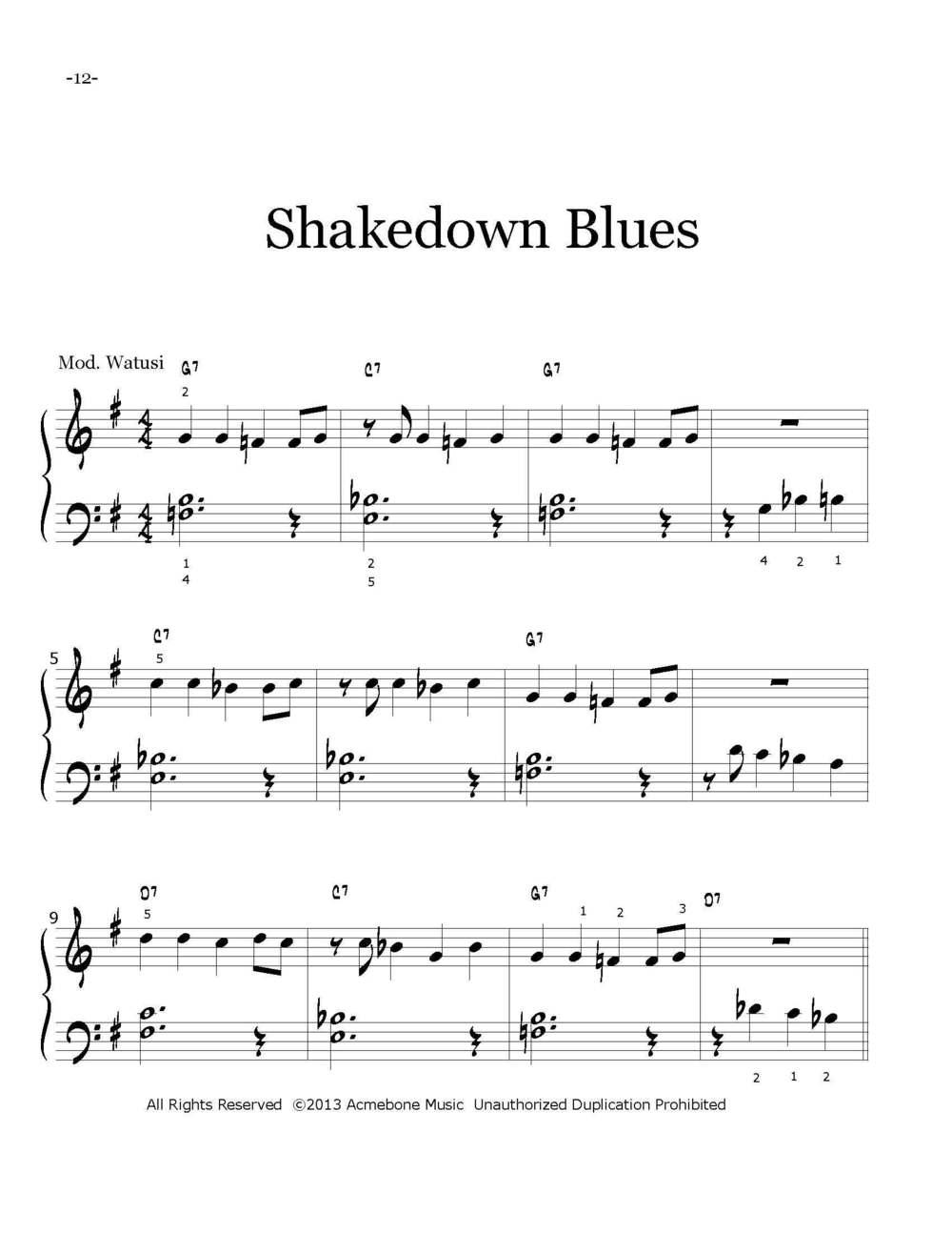 Progressive Jazz Etudes for Piano bk1 for web_Page_13.jpg