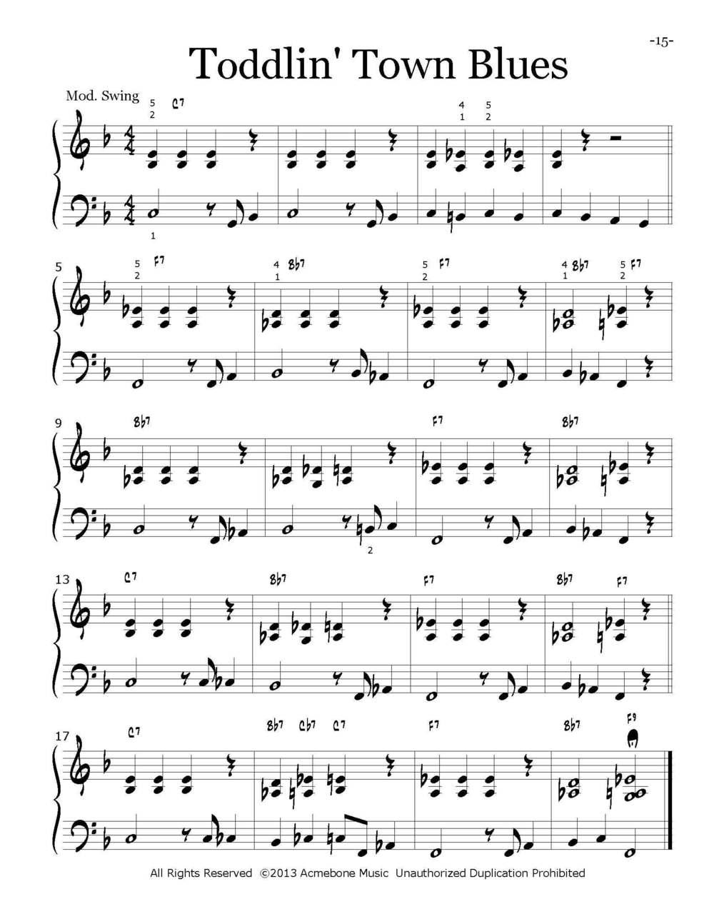 Progressive Jazz Etudes for Piano bk1 for web_Page_16.jpg
