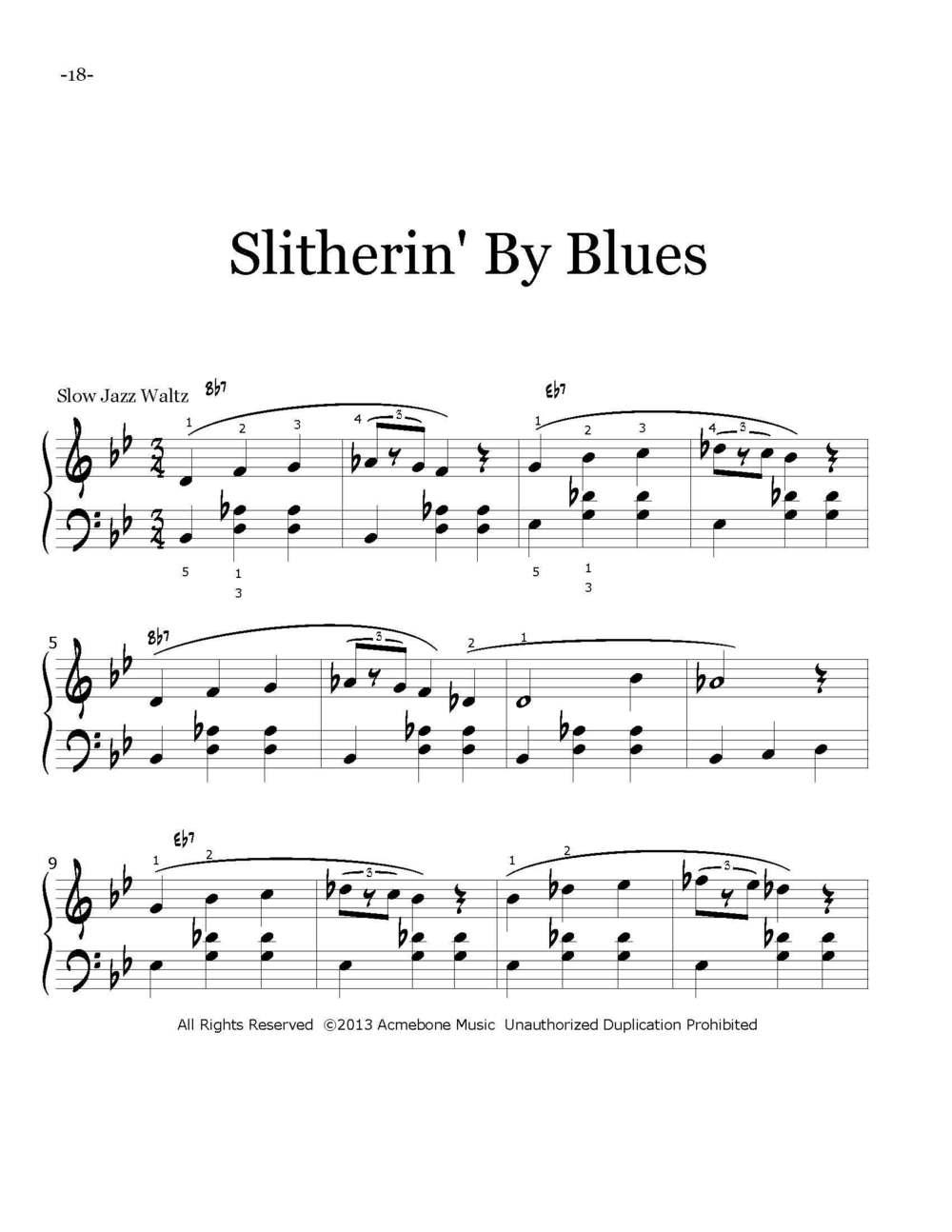 Progressive Jazz Etudes for Piano bk1 for web_Page_19.jpg