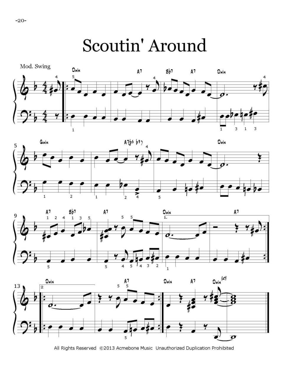 Progressive Jazz Etudes for Piano bk1 for web_Page_21.jpg
