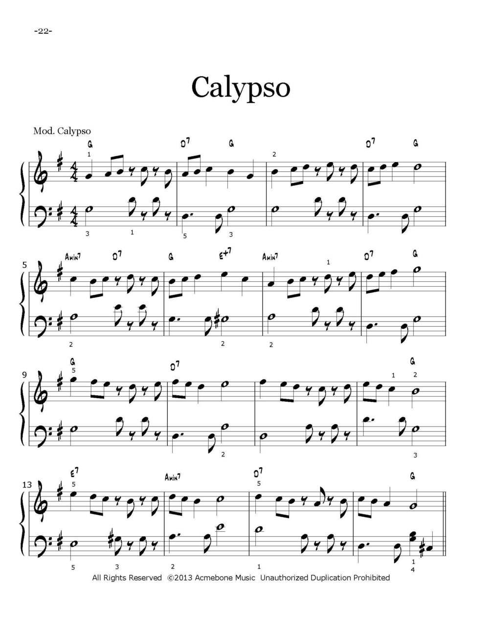 Progressive Jazz Etudes for Piano bk1 for web_Page_23.jpg