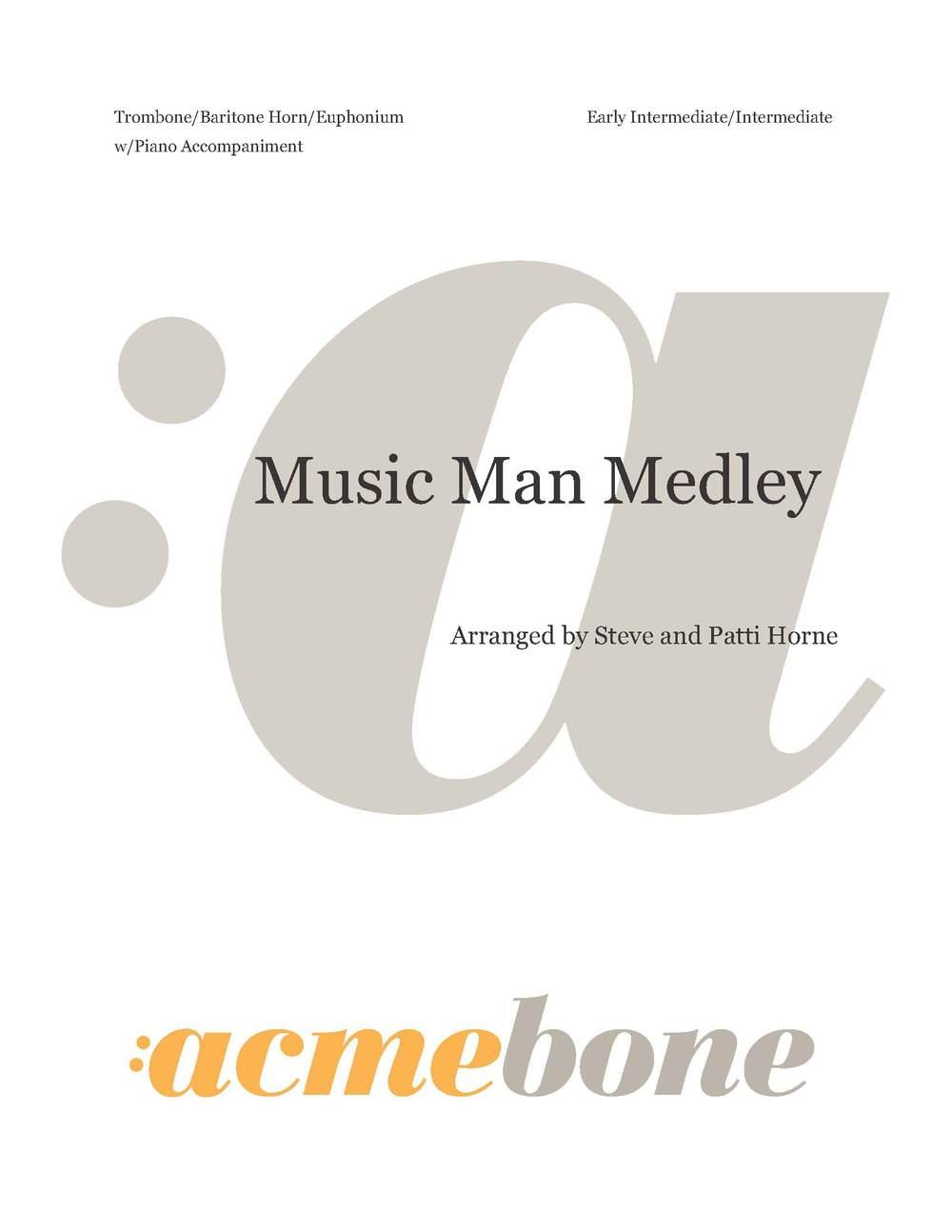 Music Man Medley_cover.jpg